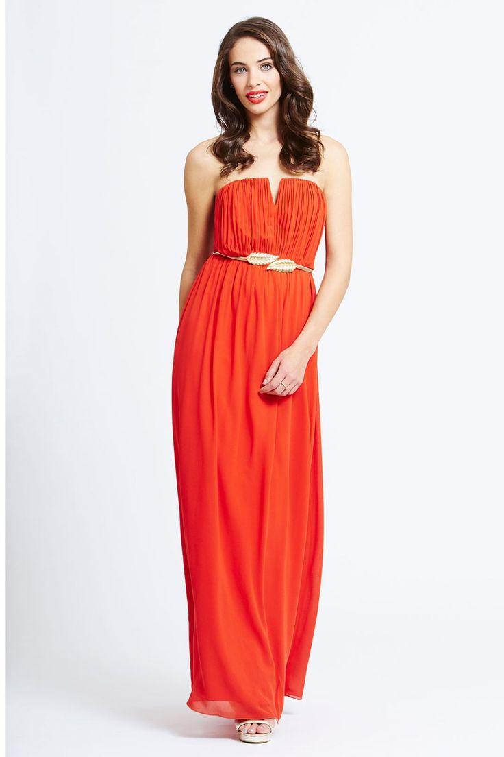 orange-maxi-dress