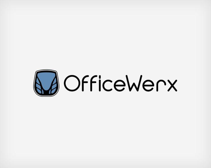 Microsoft Office Logo Design Picture 2018