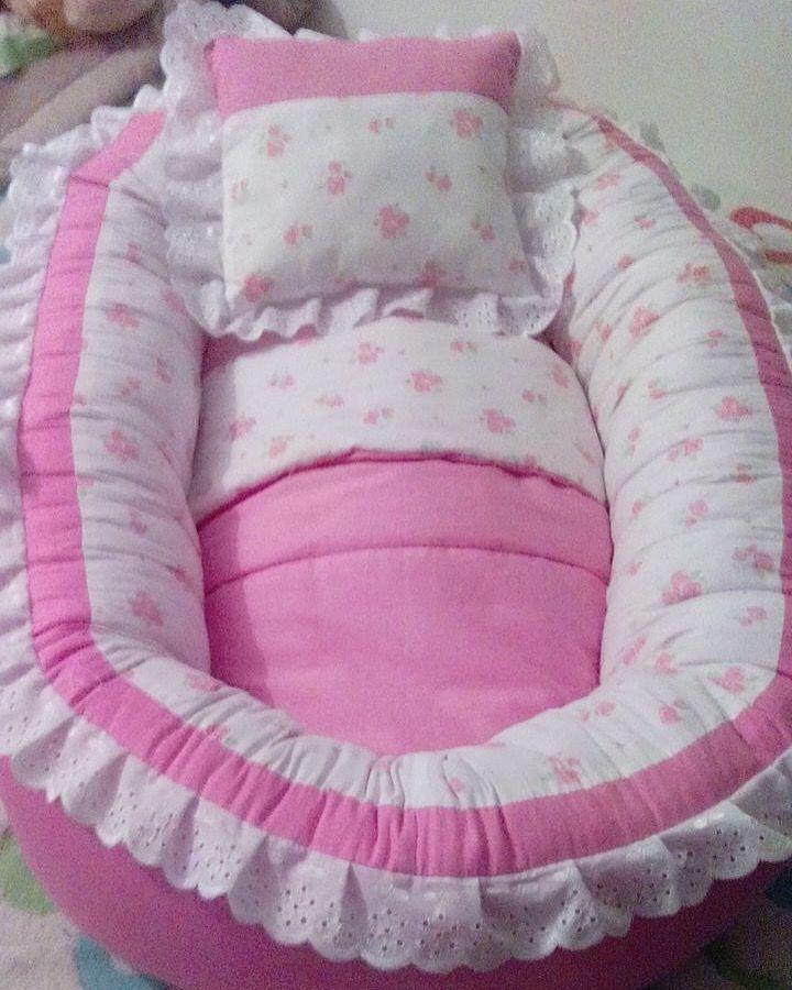 Nidos para bebes , d gran ayuda para que el bebe se sienta mas abrigado y acunado . pedidos whats 3118054529 - 3103489842  somos tienda virtual , realizamos envios nacionales  #colecho #parabebes