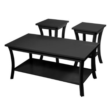 Coffee Table Side Tables With Baskets Underneath Like These For Kids Living Room For The
