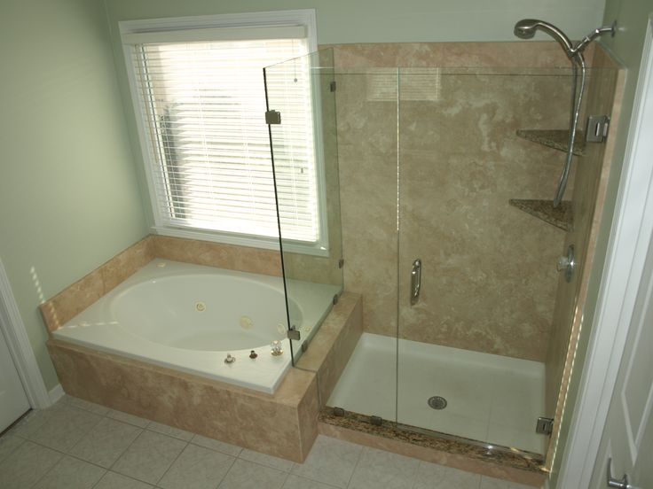 164 best Forza Shower/Bath images on Pinterest   Ivory, Bathroom ...