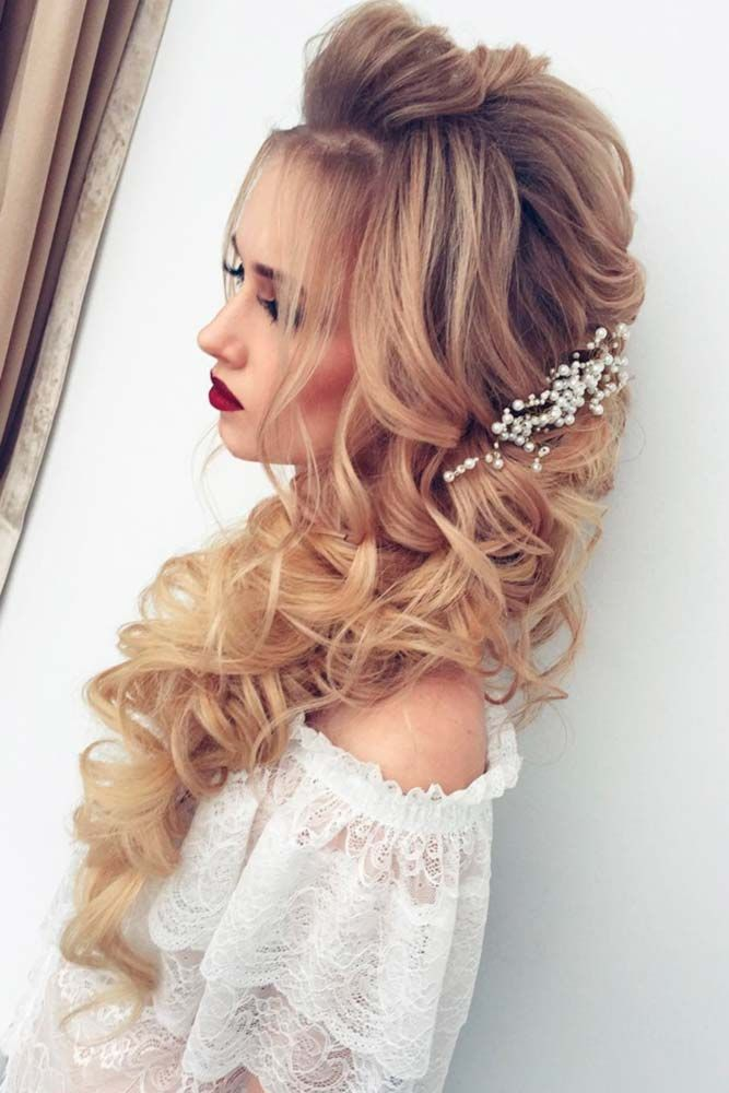 prom hair down styles best 25 prom hairstyles ideas on prom 7707 | e6ff65e5af658f503d7919335b964a14 prom hairstyles down your prom