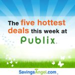 8 crazy good Publix deals youll want to get this week