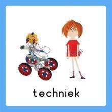 techniekopo :: techniekopo.yurls.net