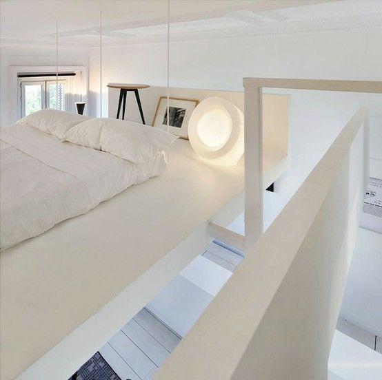 die besten 17 bilder zu bovenste verdieping auf pinterest, Innenarchitektur ideen