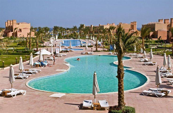 Мега цена на отдых в Египет  Отель Club Calimera Akassia Swiss расположен в городе Эль-Кусейр, в 43 км от города Марса-эль-Алам, на 1-й пляжной линии. #египет    К услугам гостей 10 бассейнов, 18 водных горок, детская игровая площадка, терраса для загара, спа-центр, гидромассажная ванна.  В отеле: 440 номеров. Номера оборудованы кондиционером, телевизором со спутниковыми каналами, ванной или душем, феном, бесплатными туалетно-косметическими принадлежностями, телефоном, мини-баром....