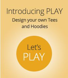 Design your Own T-Shirt Online | Custom Hoodies Maker | T Shirt Design Software – Play Tool