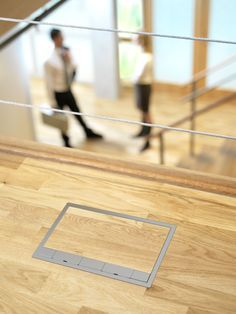 1000 ideas about electrical outlets on pinterest light for Wood floor outlet