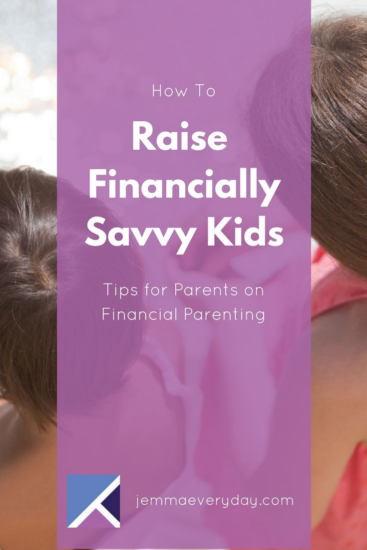 Parenting Tips | Parenting Hacks | Kids and Money | Teaching Kids About Money | Money Rules for Kids | Parenting Teens | Parenting Tweens | Allowances for Kids | Allowance | Parenting Tricks | Raising Financially Independent Kids | Tweens and Money | Kids Bank Account | Teach Kids About Saving | Tips for Parents | Teach Teen About Money