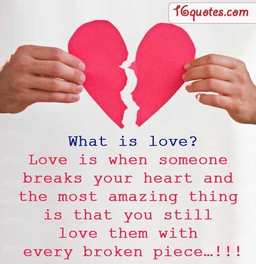 Man Broken Heart Quotes: 550 Best How To Fix A Relationship Problems? Images On