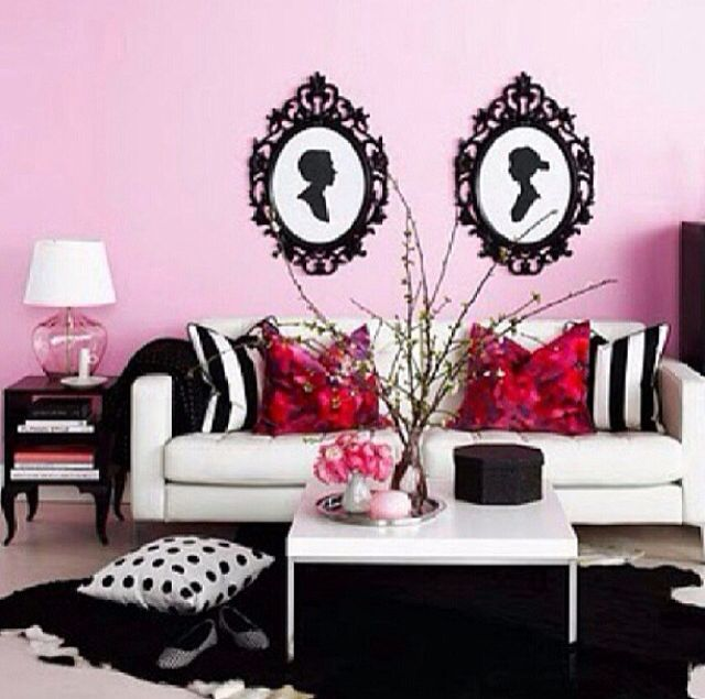 57 best i love it ikea images on Pinterest | Living room ideas, Ikea ...