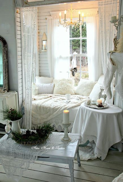 Aiken Furniture Store: 1000+ Ideas About Shabby Chic Living Room On Pinterest