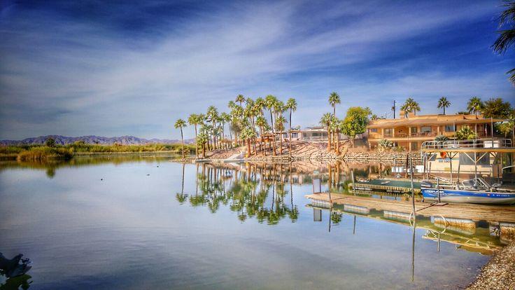 Fisherman's Landing by Andrea Cote, fishing, lake, photography