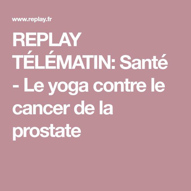 50 best Sophrologie-Yoga-Méditation images on Pinterest Sneaker - chambre des metiers la roche sur yon