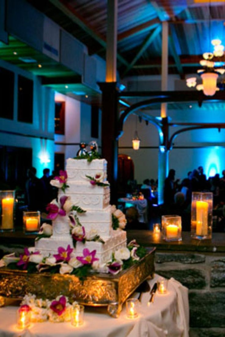 wedding reception venues cost%0A Knowlton Mansion No Longer Listed