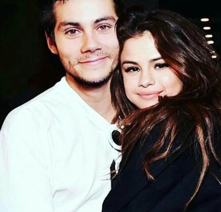 17 Best images about Dylena ♡ on Pinterest | Tyler posey ...