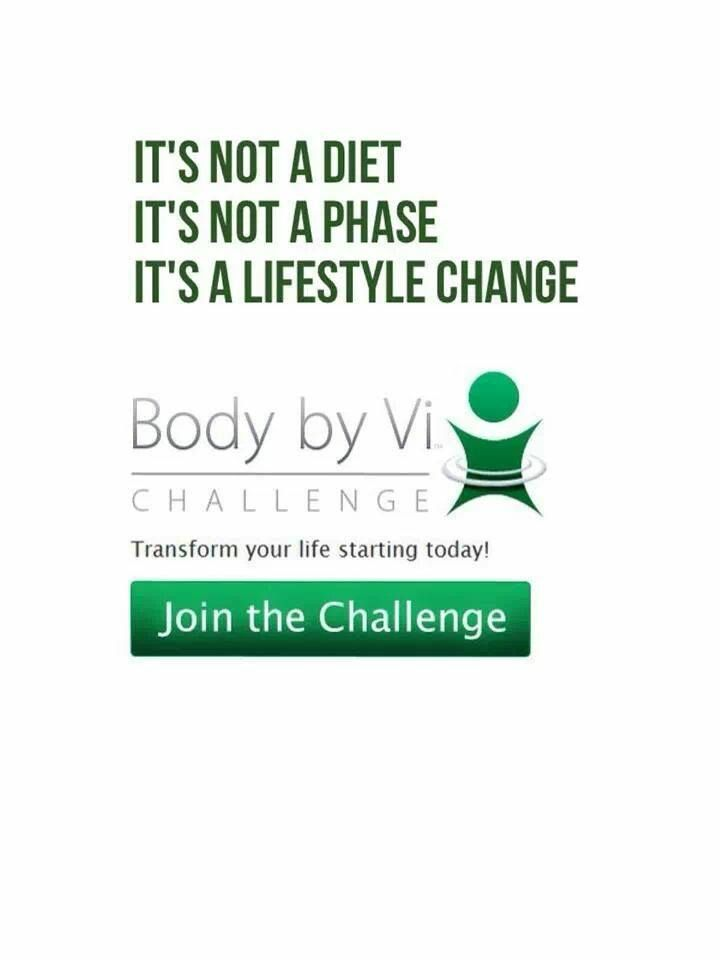 38 best Visalus images on Pinterest | Losing weight, Motivation and ...