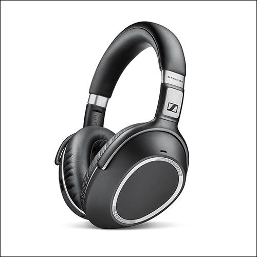 Sennheiser iPad Pro Bluetooth Headphone