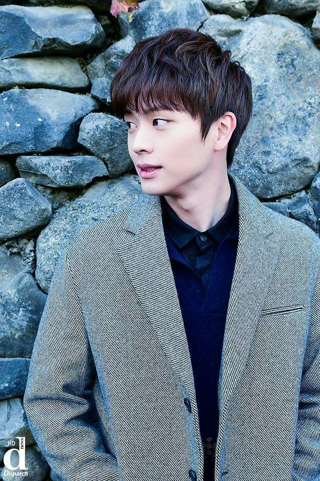 96 best images about Sungjae on - 199.8KB