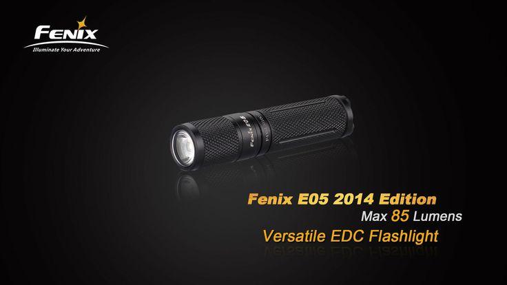 Fénix E 05  http://www.lampe-torche-fenix.fr/lampe-fenix-e05-2014.html