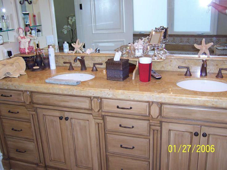 bathroom cabinets unique stain color bathroom remodel