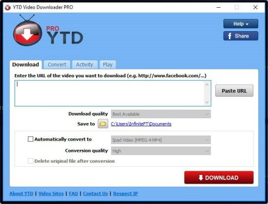 Video downloadhelper 7 0 license key | video downloadhelper