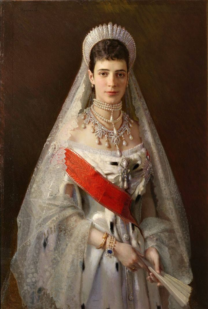многих занятиях фото портреты цариц в дорогих корсетах карыча начнем