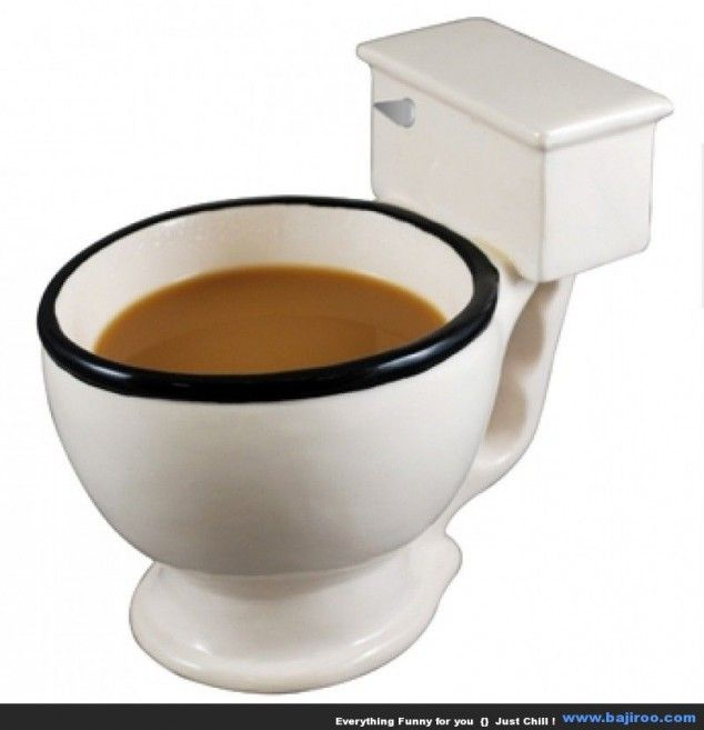 1000 images about unique coffee mugs on pinterest Unique coffee cups mugs
