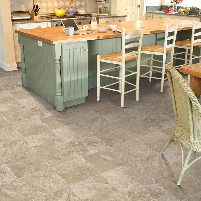 Home Flooring Products Options Residential