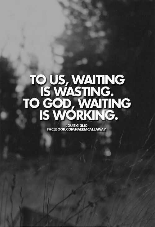Dont Waste The Wait, Acts Part 1 | Pastor Ashley Evans