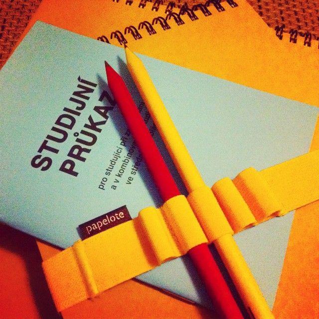 Lucie @sobolosatko #study #again #sc...Instagram photo | Websta (Webstagram)