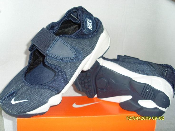 http://www.nikeriftshoes.com/womens-nike-air-rift-navy-blue-white-p-89.html Only$68.00 WOMENS #NIKE AIR RIFT NAVY BLUE WHITE #Free #Shipping!