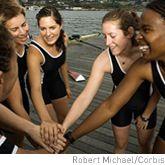 Title IX - Gender Equity in Education   American Civil Liberties Union