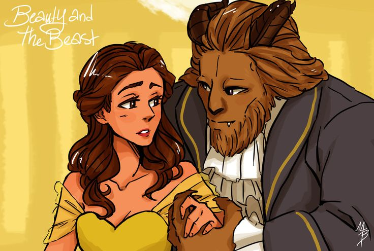 Pubg By Sodano On Deviantart: 78+ Images About Beauty And The Beast 2017 (Live Acrion