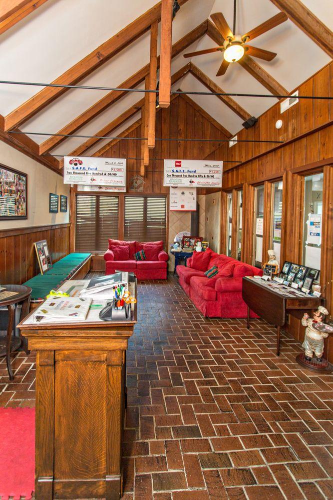Restaurants With Private Rooms In Hampton Va