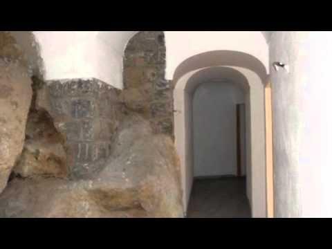 Villa in Vendita, via Francesco Calise Operaio Foriano - Forio