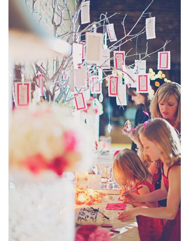 Ideas originales para tu gran día #boda #ideas