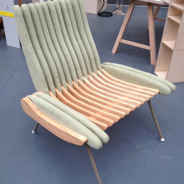 Multifunction Furniture 148 best multifunction furniture images on pinterest   home