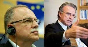 Άρθρο για το Κυπριακό ζήτημα, με αφορμή τις πολυμερείς διαπραγματεύσεις που θα λάβουν χώρα στη Γενεύη μεταξύ 9-11 Ιανουαρίου 2017, συνυπογράφουν ο Δημήτρης Παπαδημούλης, Αντιπρόεδρος του Ευρωπαϊκού…