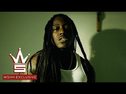 "New video Ace Hood ""To Whom it May Concern/Came With The Posse"" (WSHH Exclusive - Official Music Video) on @YouTube"