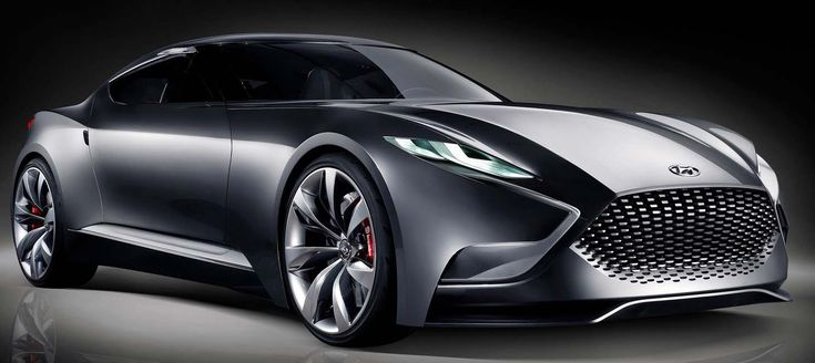 Top 10 Luxurious Most Affordable Sports Cars in the World