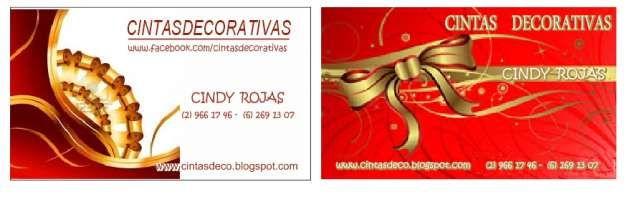 impresion de tarjetas de visita  Descripción - Solicite sus tarjetas y nos en ..  http://santiago-city.evisos.cl/impresion-de-tarjetas-de-visita-id-585261