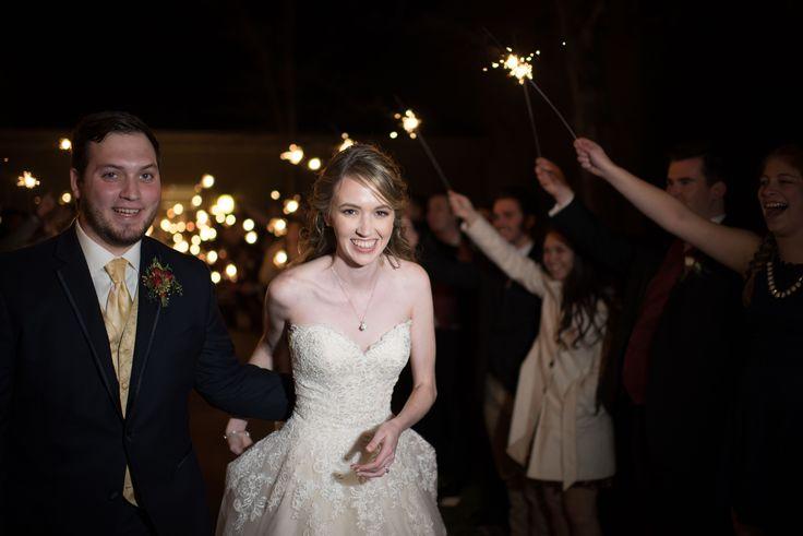 Wedding Dress at Wedding Angels Bridal Boutique Elegant wedding dress | strapless wedding dress | ballgown wedding dress | lace wedding dress | winter wedding | Atlanta bridal boutique #winterweddingdresses #laceweddingdresses