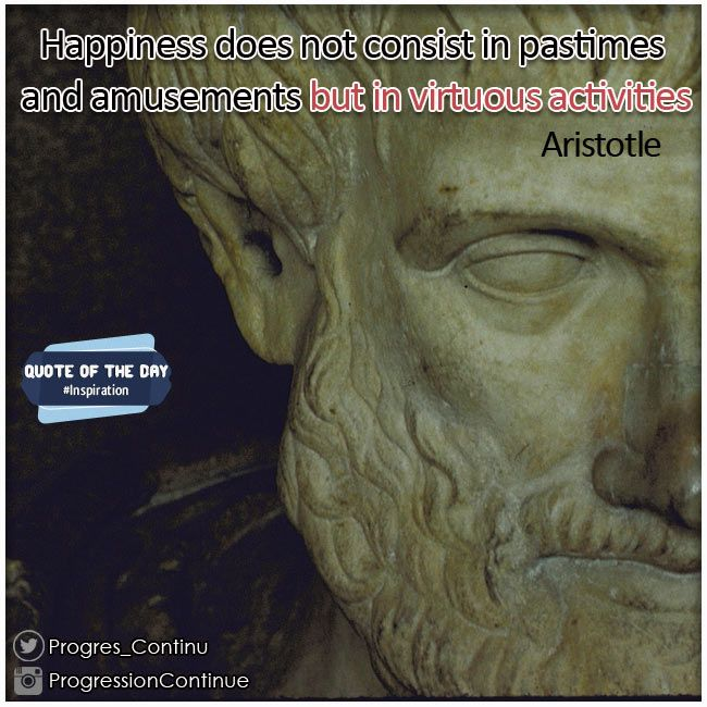 aristotle contemplation and happiness