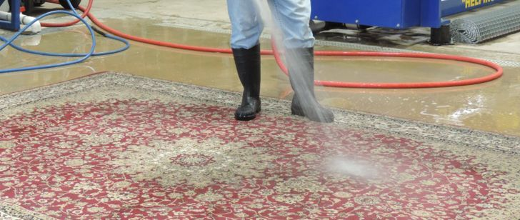 Reason Why You Should Take Professional Rug Cleaning Service  #carpet, #rug, #cleaning, #restore
