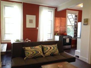 3 Bedroom Apartments Nyc No Fee Ideas Property Best 25 Brooklyn Apartment Rentals Ideas On Pinterest  Brooklyn .