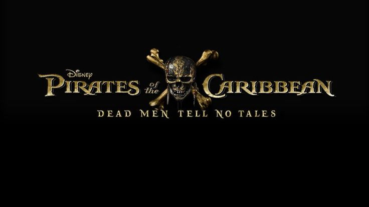 Nonton Film Pirates of the Caribbean: Dead Men Tell No Tales (2017) Online…