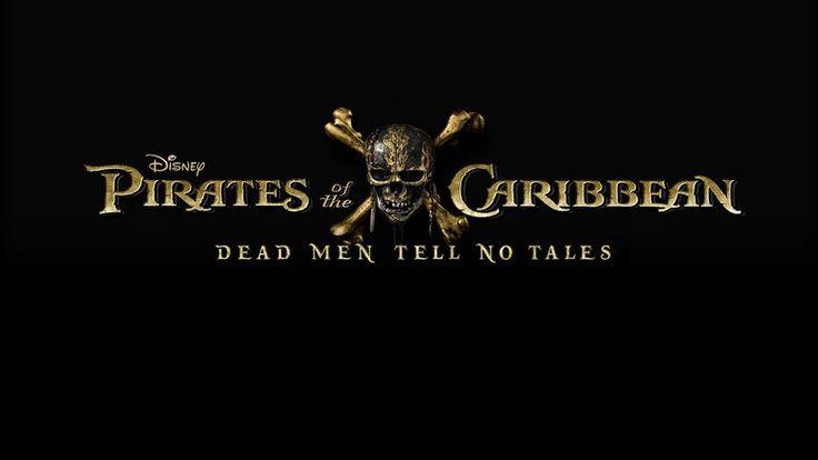 Nonton Film Pirates of the Caribbean: Dead Men Tell No Tales (2017) Online…