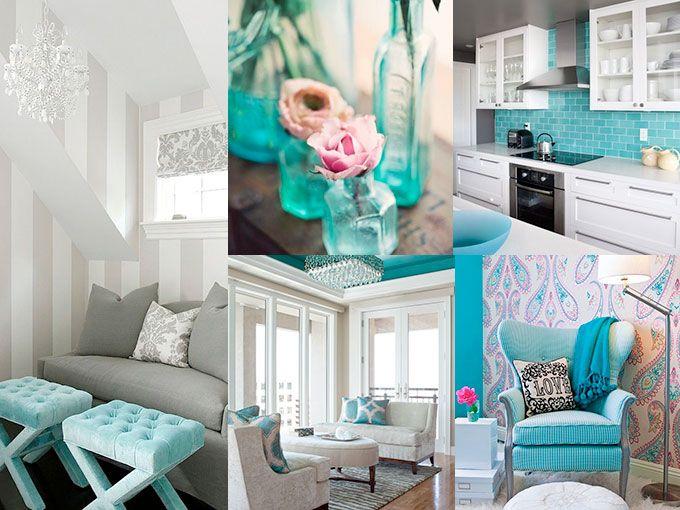 17 mejores ideas sobre decoraci n del hogar de color for Proveedores decoracion hogar