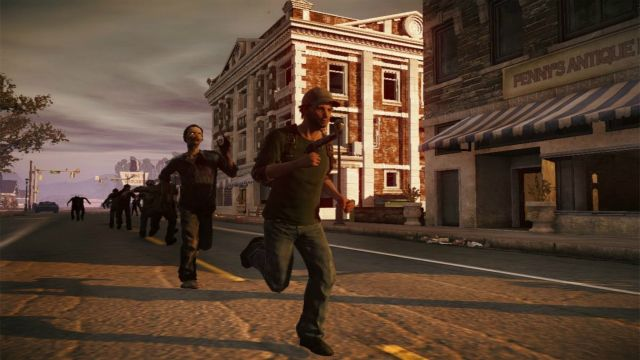 State of Decay - Dyster Zombieslakt - #zombie #zombies #spel #gaming #game #stateofdecay #Obsid #decay   http://www.obsid.se/livsstil/state-decay-dyster-zombieslakt/